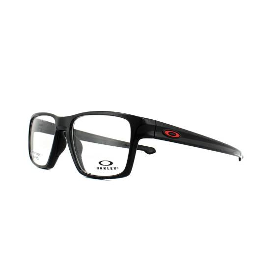 Oakley Litebeam Glasses Frames