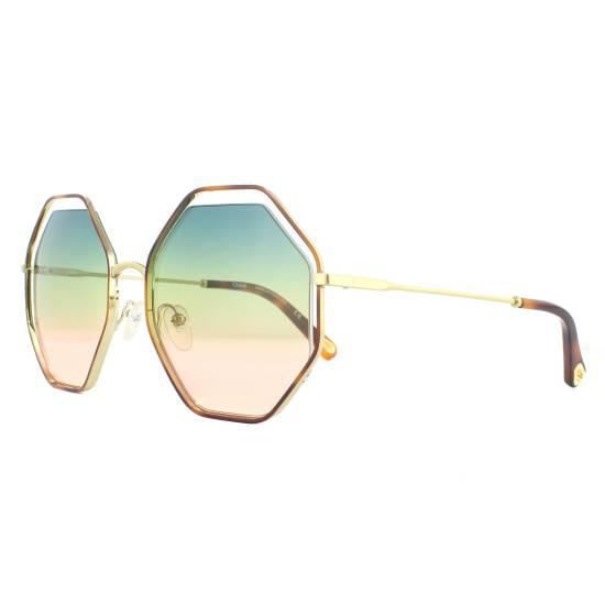 Chloe Poppy CE132S Sunglasses