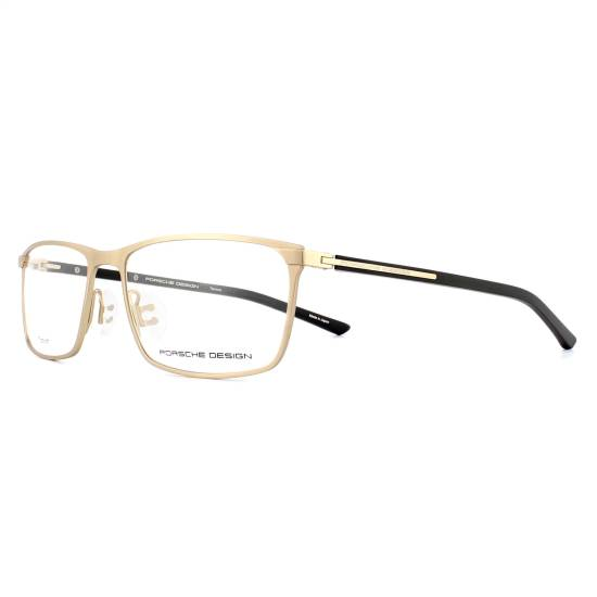 Porsche Design P8287 Glasses Frames
