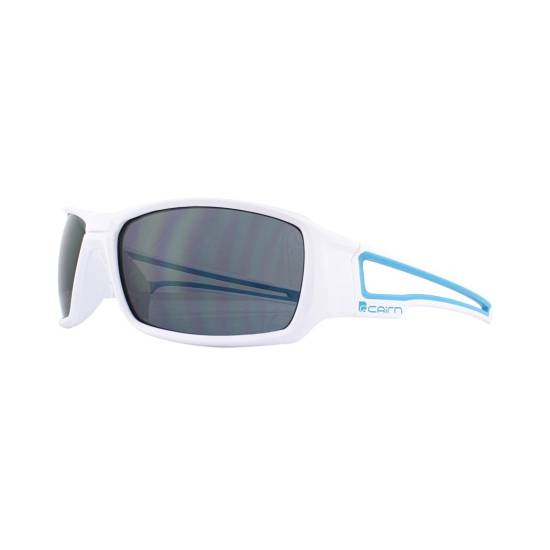 Cairn Twister Sunglasses