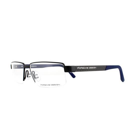 Porsche Design P8224 Glasses Frames