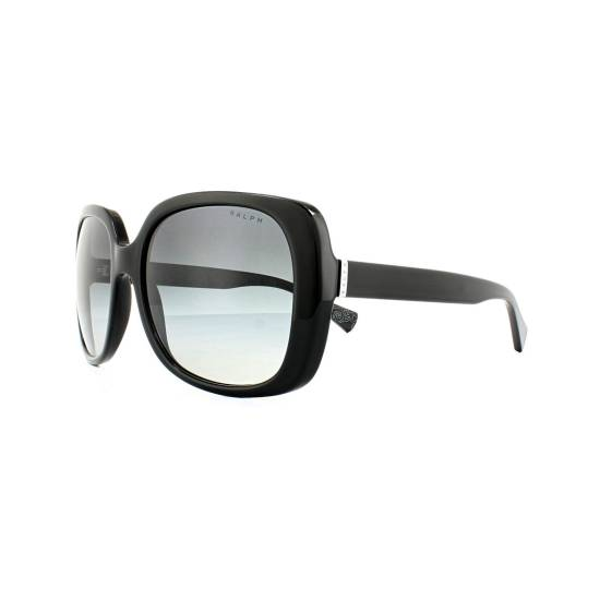 Ralph by Ralph Lauren 5198 Sunglasses