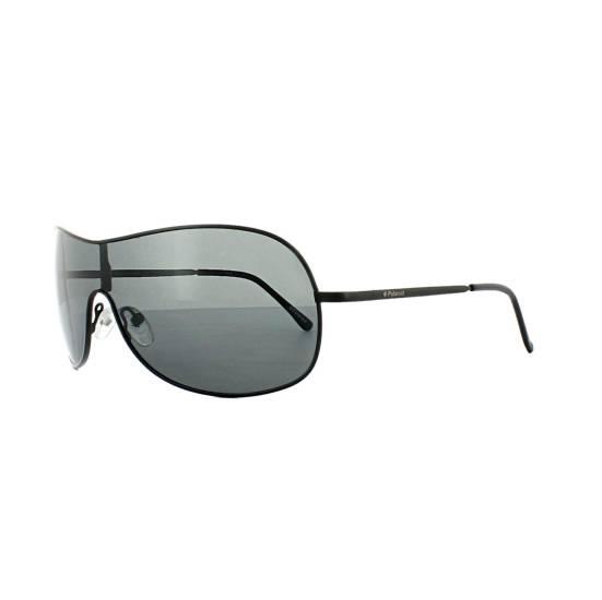Polaroid Kids B800 Sunglasses