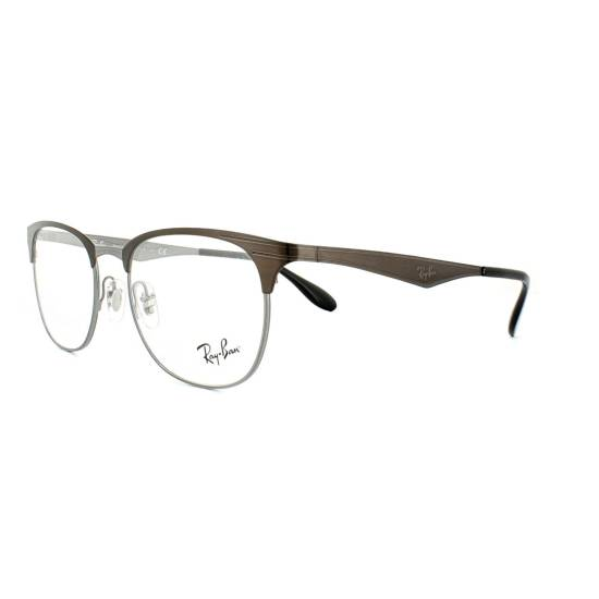 Ray-Ban RX 6346 Glasses Frames