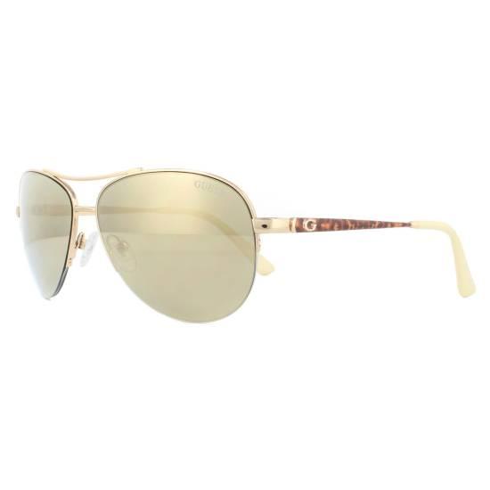 Guess GU7468 Sunglasses