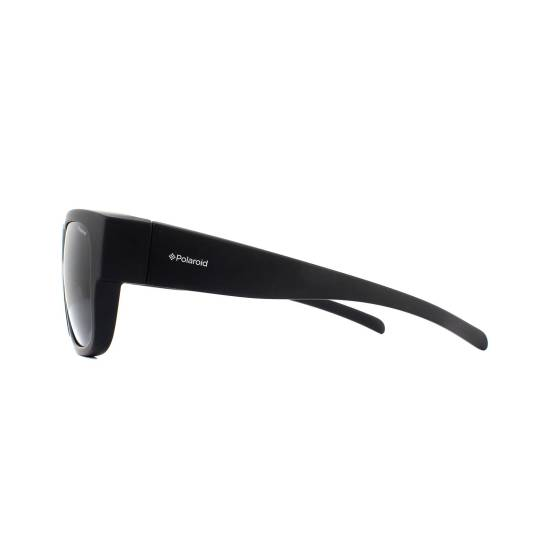 Polaroid Suncovers PLD 9003/S Sunglasses