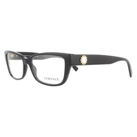 Versace VE3284B Glasses Frames