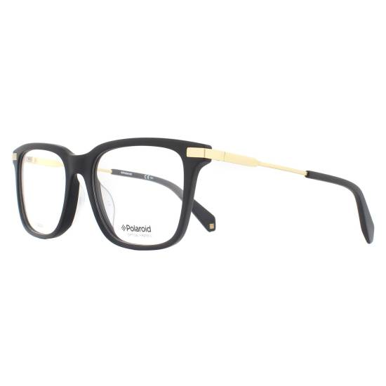 Polaroid PLD D346 Glasses Frames