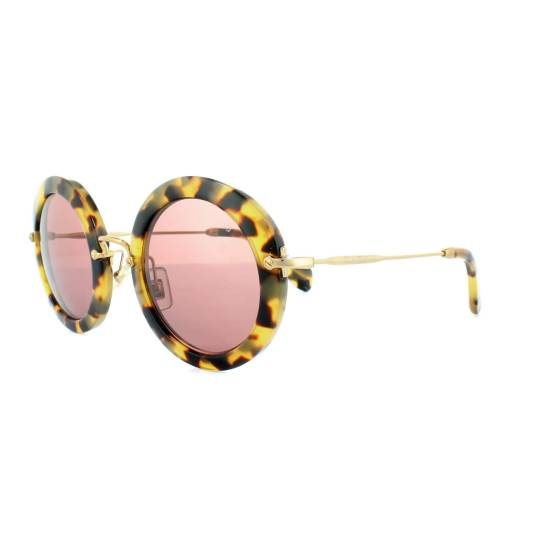 Miu Miu 13NS Sunglasses