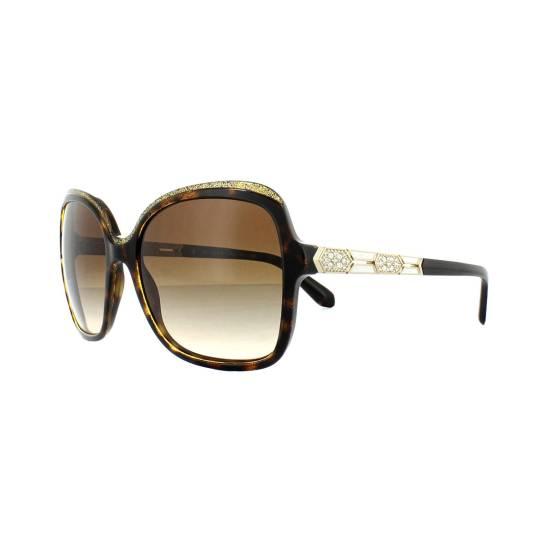 Bvlgari 8181B Sunglasses