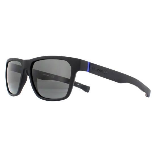Lacoste L689SP Sunglasses