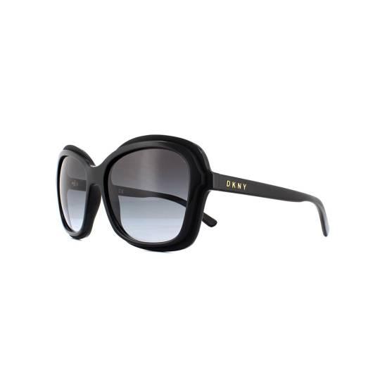 DKNY DY4147 Sunglasses