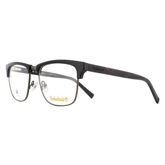 Timberland TB1597 Glasses Frames