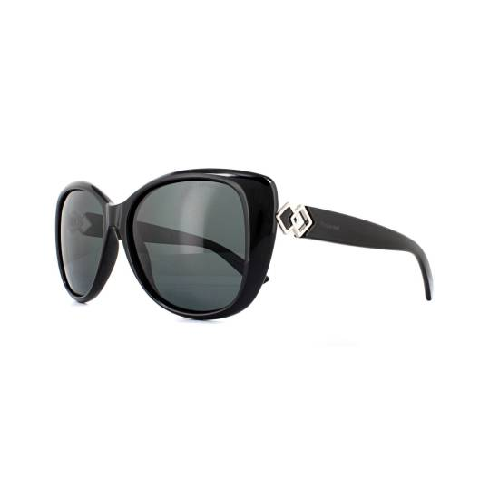 Polaroid PLD 4049/S Sunglasses