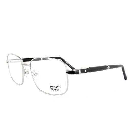 Mont Blanc 0529 Glasses Frames