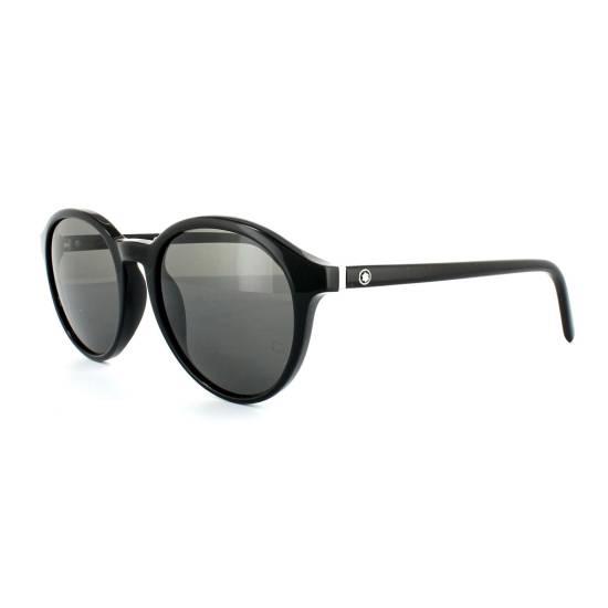 Mont Blanc MB505S Sunglasses