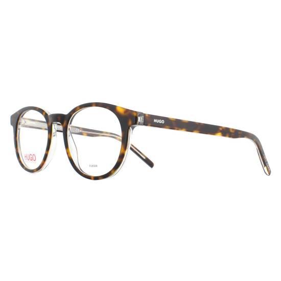 Hugo By Hugo Boss HG 1007 Glasses Frames