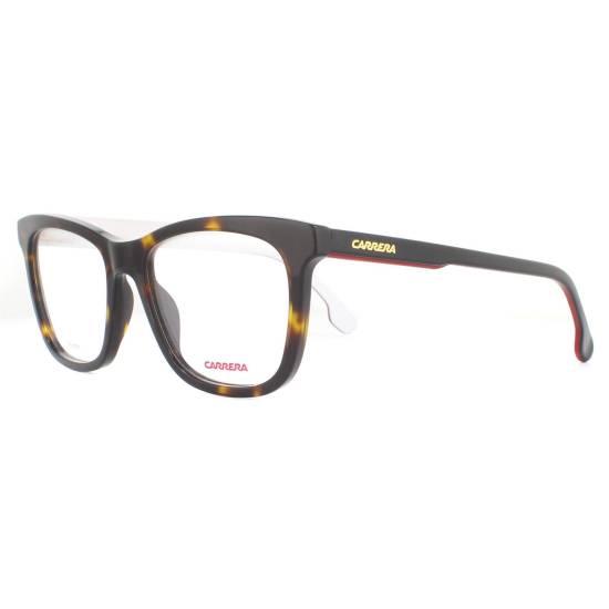 Carrera 1107/V Glasses Frames