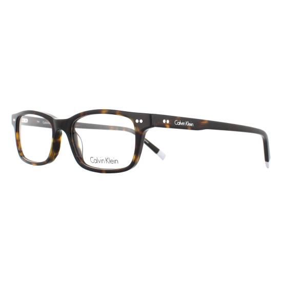 Calvin Klein CK5989 Glasses Frames