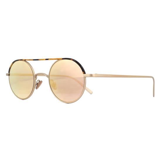 Giorgio Armani AR6044J Sunglasses