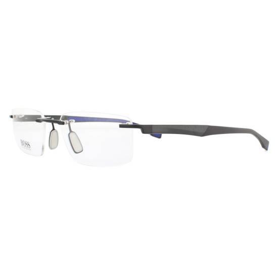 Hugo Boss BOSS 0710 Glasses Frames