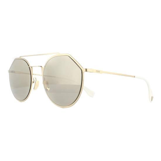 Fendi FFM0021/S Sunglasses