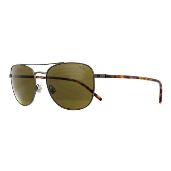 Polo Ralph Lauren 3107 Sunglasses