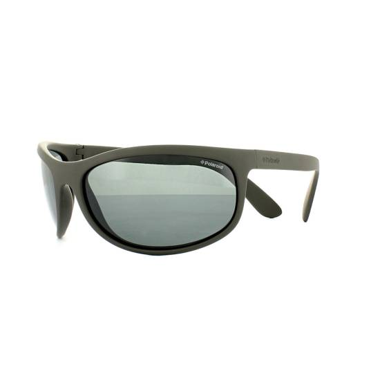 Polaroid Sport P7334 Sunglasses