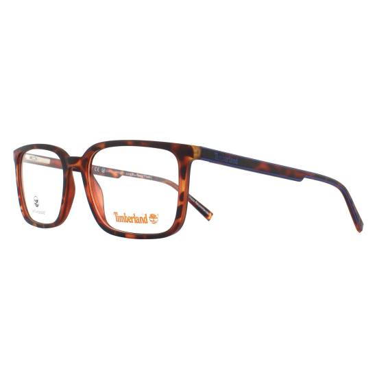 Timberland TB1621 Glasses Frames