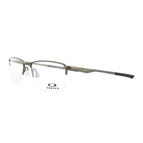 Oakley Socket 5.5 Glasses Frames