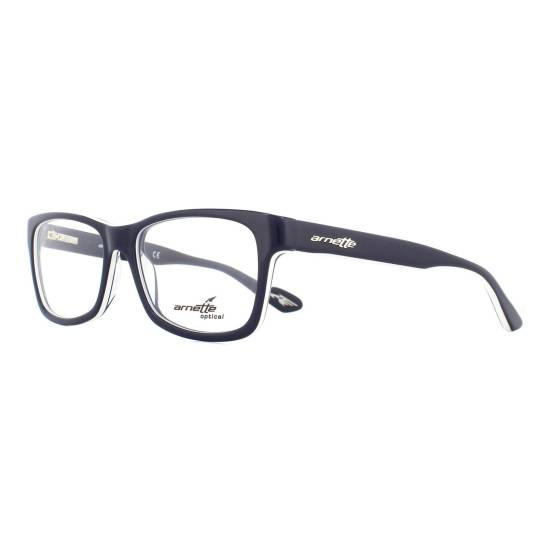 Arnette AN7038 Glasses Frames