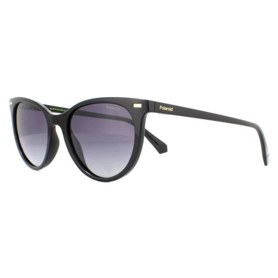 Polaroid PLD 4107/S Sunglasses