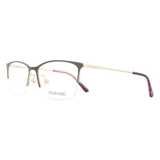 Calvin Klein CK18121 Glasses Frames