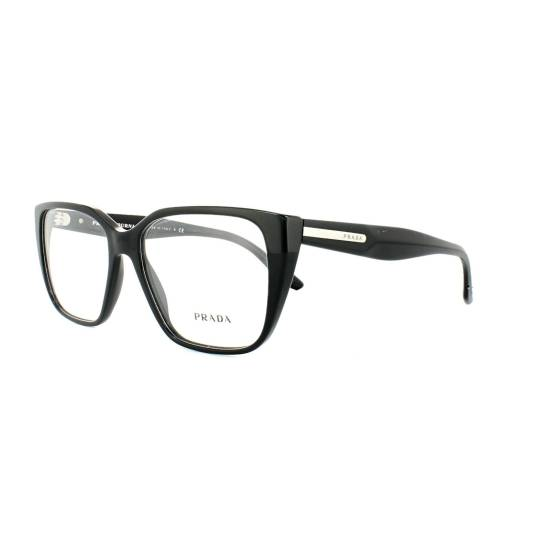 Prada PR 08TV Glasses Frames