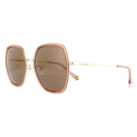 Polaroid PLD 6153/G/S Sunglasses