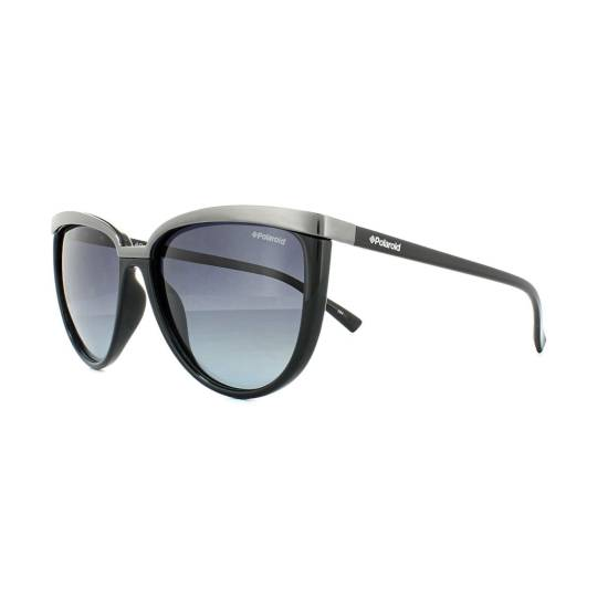 Polaroid 4016/S Sunglasses