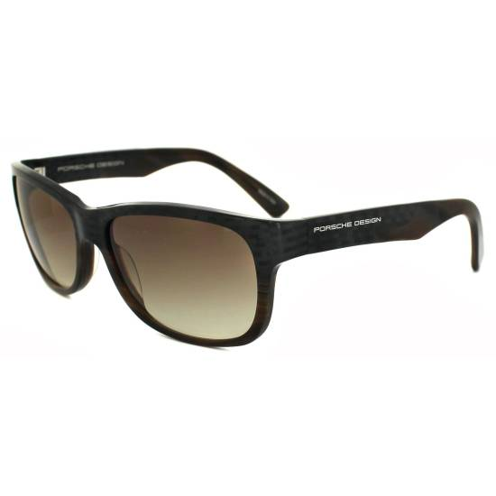 Porsche Design P8546 Sunglasses