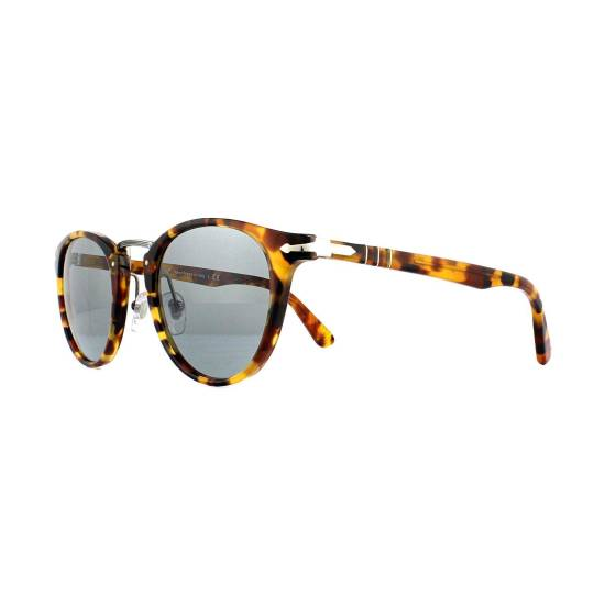 Persol 3108S Sunglasses
