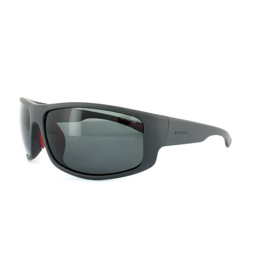 Polaroid PLD 3016/S Sunglasses