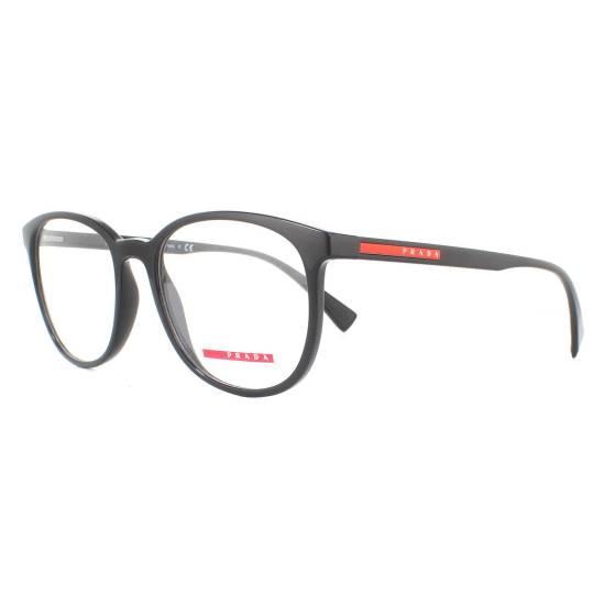 Prada Sport PS07LV Glasses Frames