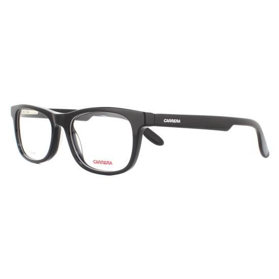 Carrera CA9923 Glasses Frames