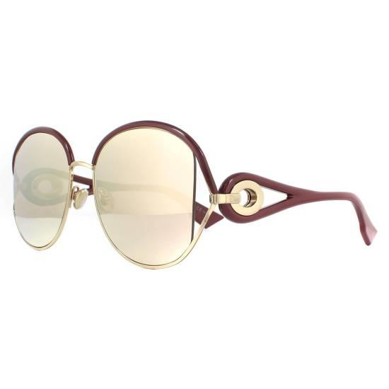 Dior New Volute Sunglasses