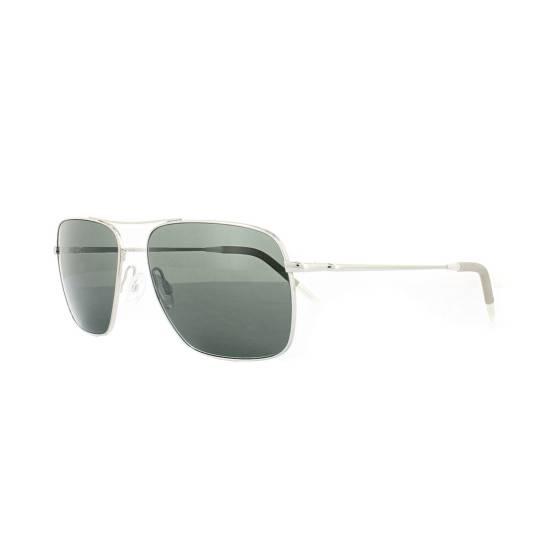 Oliver Peoples Clifton OV1150 Sunglasses