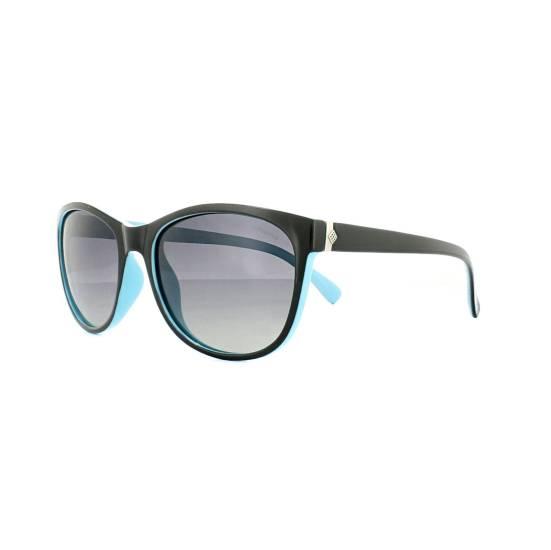 Polaroid PLD P8339 Sunglasses