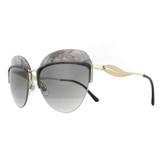 Giorgio Armani AR6061 Sunglasses