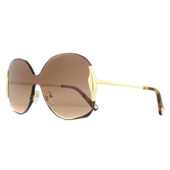 Chloe Curtis CE162S Sunglasses