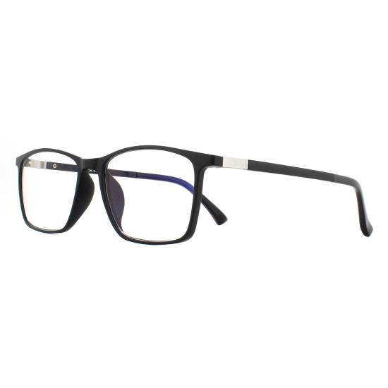Firmoo Madison Blue Light Blocking Glasses