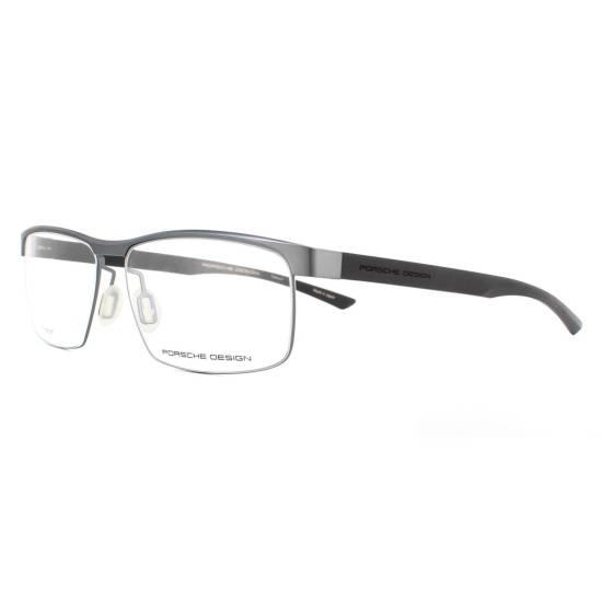 Porsche Design P8288 Glasses Frames