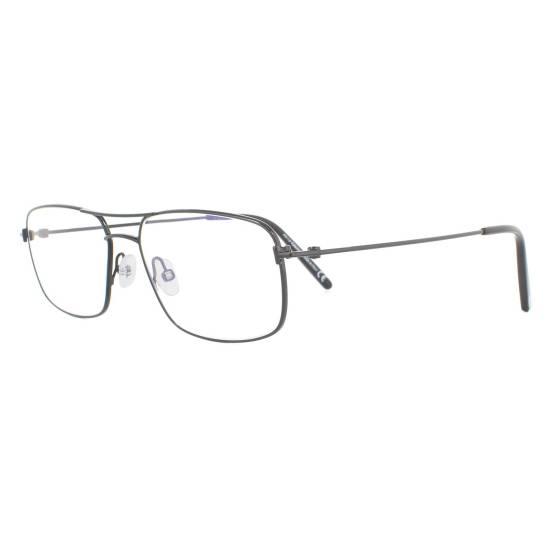 Tom Ford FT5582-B Glasses Frames