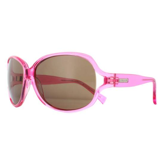 More & More MM54338 Sunglasses
